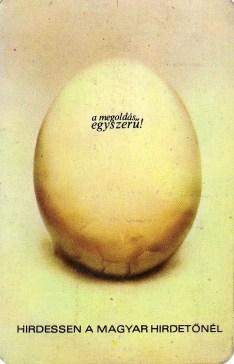 Magyar Hirdető (a) - 1973