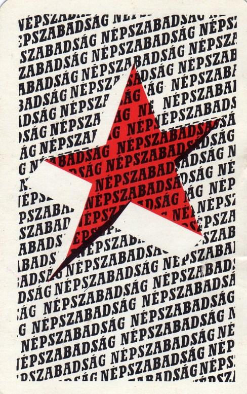 Népszabadság - 1977