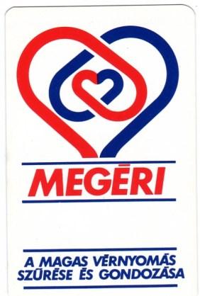 OENI - 1989