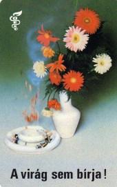 OENI (dohányzás-ellenes kampány) - 1988