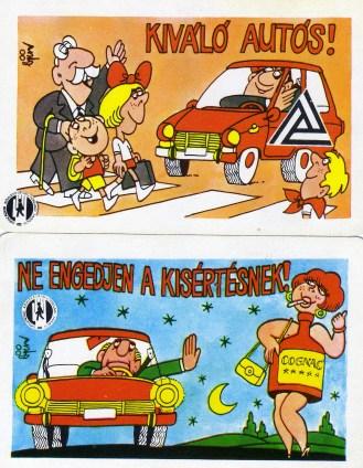 OKBT (3) - Balázs-Piri Balázs - 1983