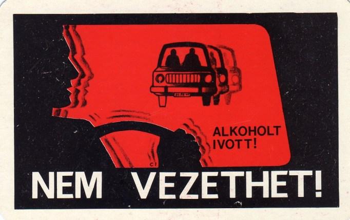 Országos Közlekedésbiztonsági Tanács (3) - 1979