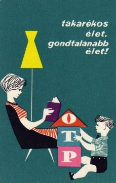 OTP - 1962