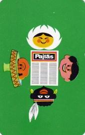 Pajtás (a MÚSZ központi lapja) - 1973