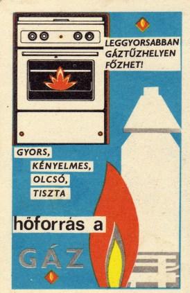 omogy-Zala Megyei Műszaki Nagyker (1) - 1968