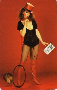 Totó-lottó - 1987
