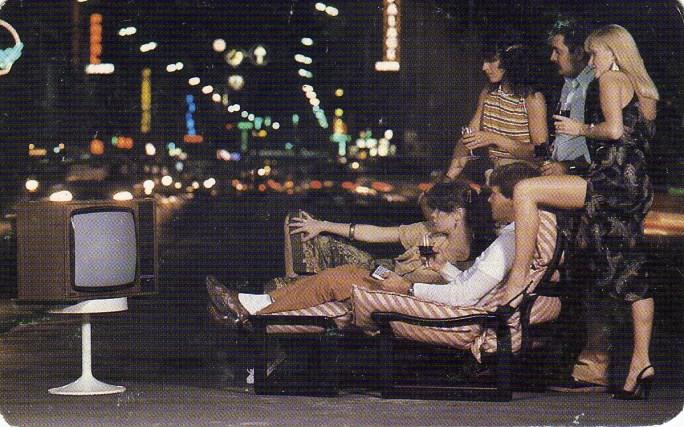 VIDEOTON (2) - 1982