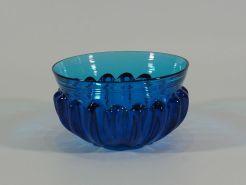 古代ローマ1世紀「縦稜杯」・非売品