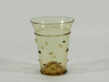 ビザンチン12世紀「コリント・グラス杯」・非売品