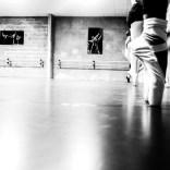 Karukera Ballet..photo: Livy Mouëza