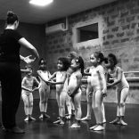 Karukera Ballet...