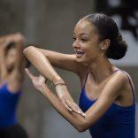 Karukera Ballet