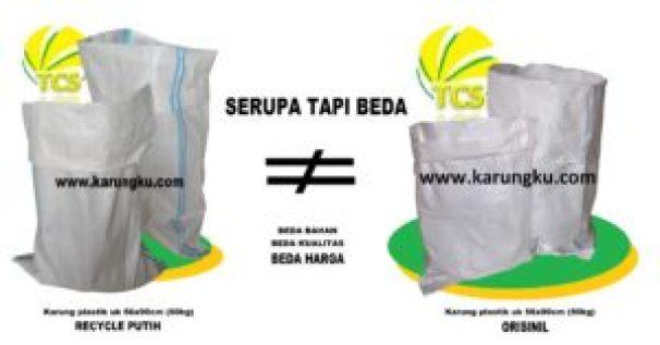 recyclebeda