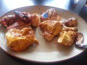 Nandos Chicken 1