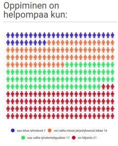 tilasto01