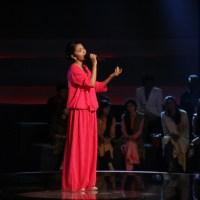 Meet the Idols: Rosemary Mushtaq