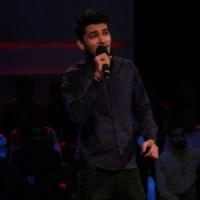 Meet the Idols: Syed Ali Asad Zaidi