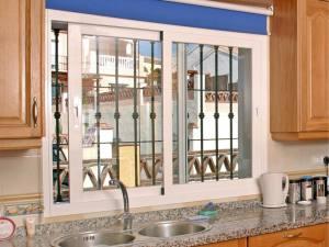 teralis tralis di jogja pintu jendela kanopi buat jual besi tempa