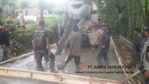 Jasa Betonisasi Jabodetabek, Jasa Aspal hotmix, Jabodetabek, Jakarta, Jasa Pengaspalan, Jasa Konraktor Pengaspalan jalan