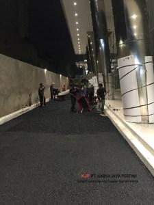 Jasa Pengaspalan Jakarta, Jasa Pengaspalan, Jasa Perbaikan Jalan, Pengaspalan Jalan, Aspal Hotmix, Jabodetabek
