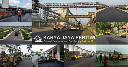 Jasa Pengaspalan Hotmix Tangerang Jakarta Bandung Bogor, Jasa Pengaspalan Hotmix Jabodetabek, Jasa Pengaspalan, Jasa Perbaikan Jalan, Kontraktor Pengaspalan, Konstruksi Jalan, Jasa Aspal Hotmix