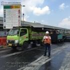 Kontraktor Pengaspalan Jalan