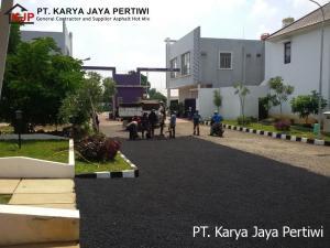 Jasa Aspal Hotmix, Jasa Aspal jalan, Kontraktor Pengaspalan, Konstruksi Jalan Aspal, Jasa Betonisasi,