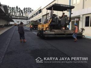 Jasa Aspal Hotmix Jabodetabek, Jasa Pengaspalan Jakarta, Tangerang,