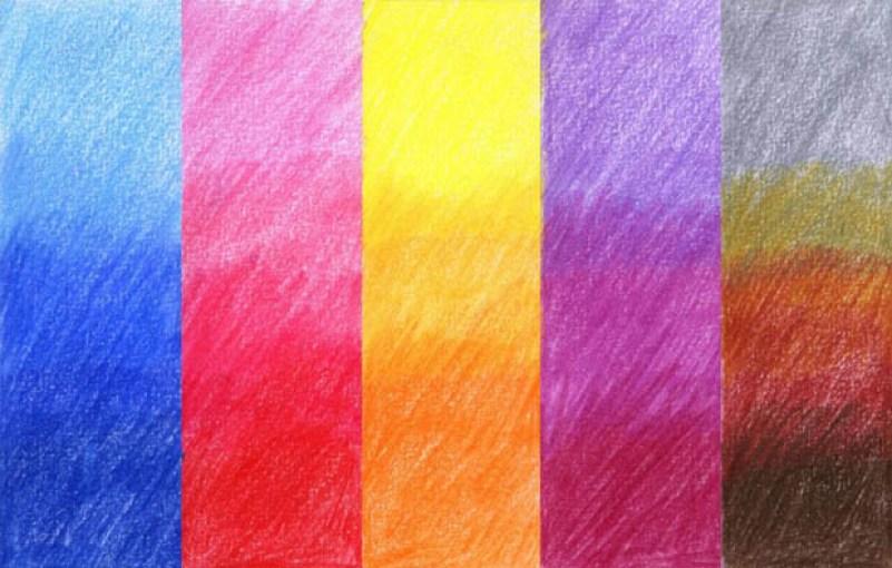 unsur seni rupa-warna