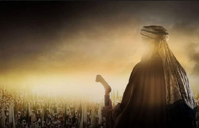 500 Kumpulan Kata Mutiara Islam Berkesan Dan Menginspirasi