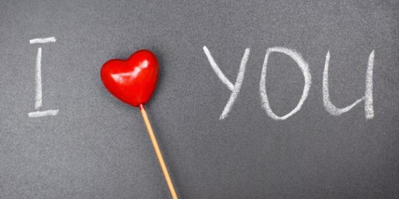 35 Contoh Puisi Cinta Rindu Romantis Yang Menyentuh Hati