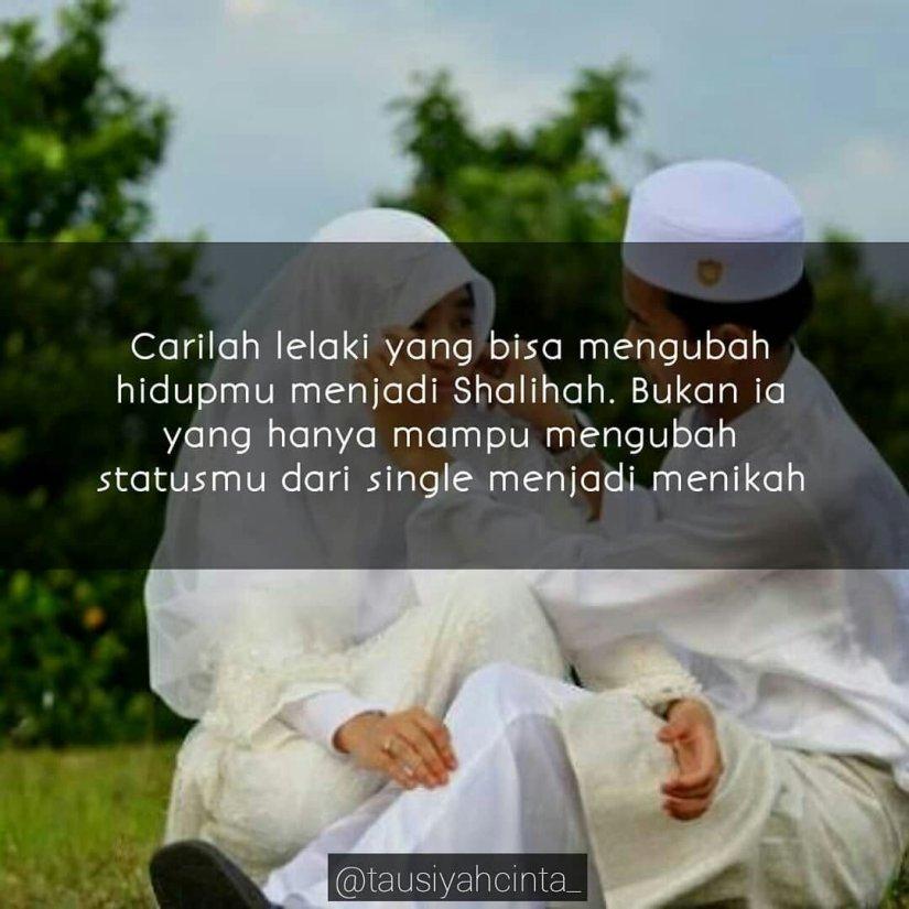 1011 Kata Kata Mutiara Cinta Romantis Islami Lucu Motivasi