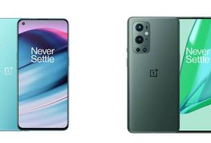 one plus nore ce 5g