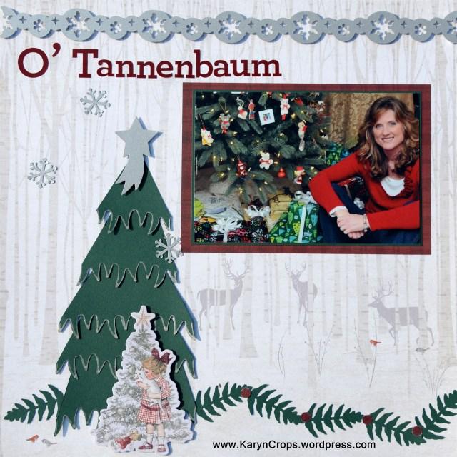tannenbaum2
