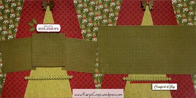 KarynCropsWordpressSeasonsGreetings123-3
