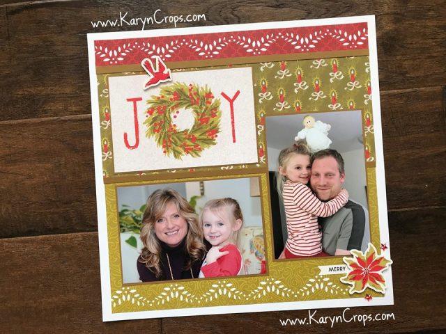 KarynCropsSeasonsGreetings