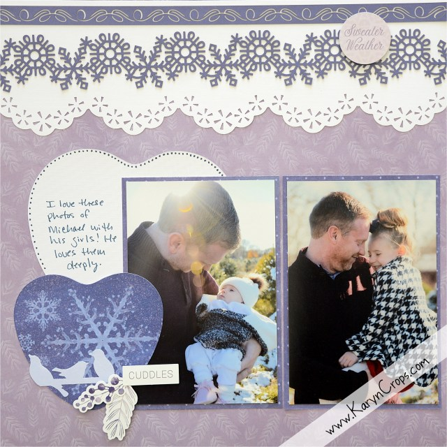KarynCropsCLSBlogHop2-26-20 - Page 003