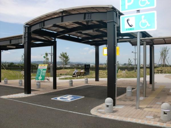 常磐自動車道 開通 記念碑 そして未来へ その5
