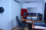 L'estudi