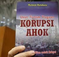 KorupsiAhok