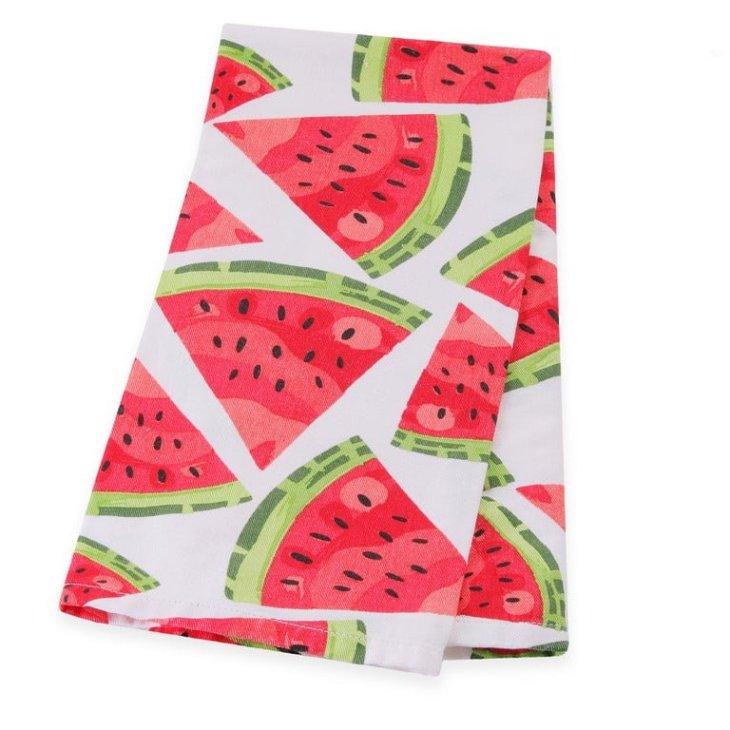 33467_cze_07p04_watermelon_scierka_13_pln