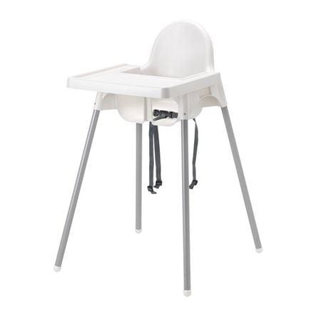 ikea-allegro-krzeselko