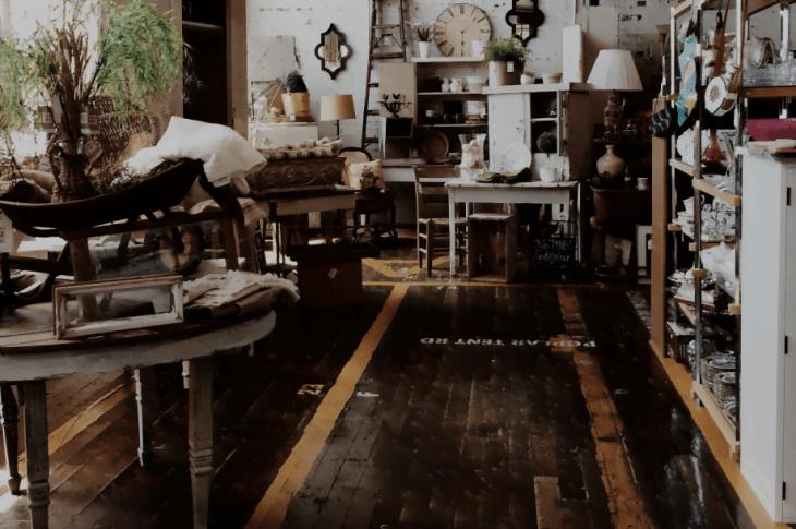 meble-do-malego-mieszkania