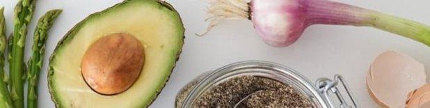 blogi dietetyczne Fitness Food