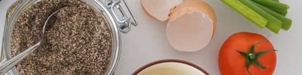 blogi dietetyczne marta gotuje