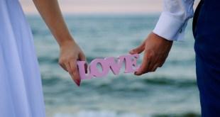 pomysły na prezent ślubny (16)