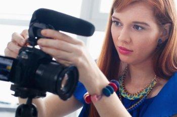 blogerka blogowanie zarabianie na blogu