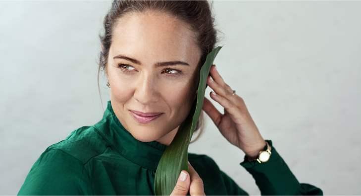Renata Ambasz