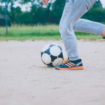 Sportowe programy dla dzieci