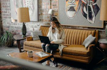 jak założyć bloga lifestyle